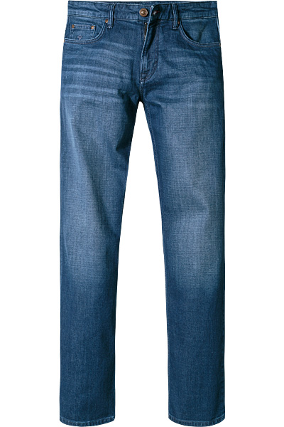 JOOP! Jeans Mitch One-S 15002731/894