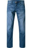 JOOP! Jeans Mitch One-S 1500273102/892