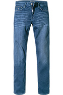 JOOP! Jeans Mitch One-S 1500273602/894