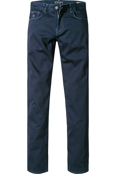 JOOP! Jeans Mitch One-S 15002736/898