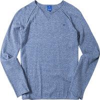 JOOP! Pullover Godam-M
