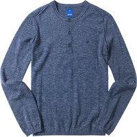 JOOP! Pullover Godi-M