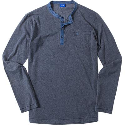 JOOP! T-Shirt Tilbo-M