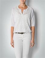 KOOKAI Damen Pullover G4101/Z6