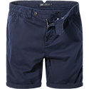 gsus sindustries Shorts G160259050/5070