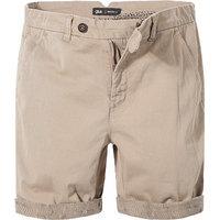 gsus sindustries Shorts