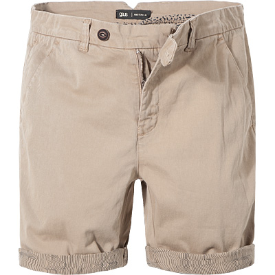 gsus sindustries Shorts G160259050/8020