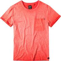 gsus sindustries T-Shirt