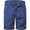 MUSTANG Jeans Shorts 136/6650/564