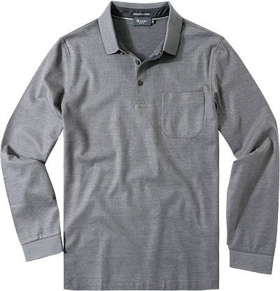 Maerz Polo-Shirt 613401/559