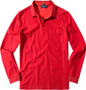 Maerz Polo-Shirt 613401/450