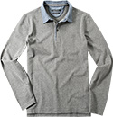 Marc O'Polo Polo-Shirt 620/2042/55050/974