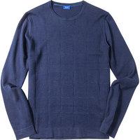 JOOP! Pullover Sigmar-M