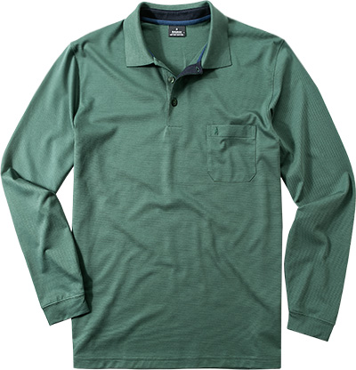 RAGMAN Polo-Shirt 5490091/365