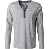 Jockey Long Shirt