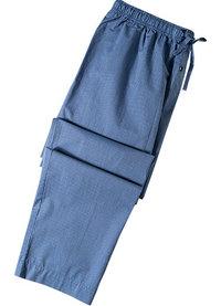 Jockey Pants Woven
