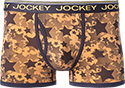 Jockey Trunk Fly 190183H/251