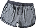 Jockey Shorts Knit 537540H/966