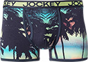 Jockey Trunk Fly 190333H/963