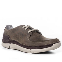 Clarks Trikeyon Fly brown