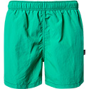 Jockey Bade-Shorts 60009/552