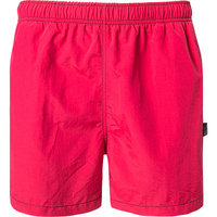 Jockey Bade-Shorts