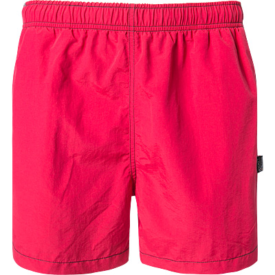 Jockey Bade-Shorts 60009/294