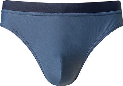 Jockey Sport-Brief 63024/470