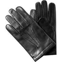 OTTO KESSLER Handschuhe