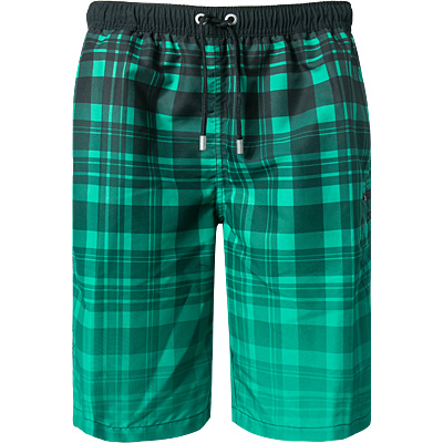 Jockey Surf-Shorts 63907/552