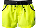 Jockey Athletic-Shorts 63626/213