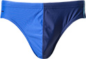 Jockey Sport-Brief 63053/433