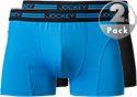 Jockey Trunk 2er Pack 19902928/435