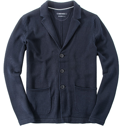 Marc O'Polo Cardigan 620/6006/61340/898