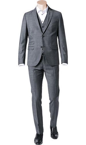 CG Anzug