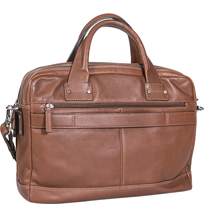 PICARD Laptop-Tasche Do It 4041/210