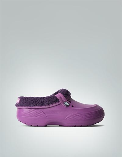 Crocs Blitzen II Clog 14461