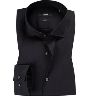 HUGO BOSS Hemd Jason