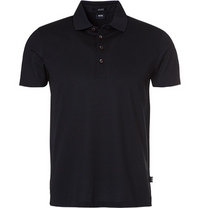 HUGO BOSS Polo-Shirt Pack