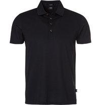 HUGO BOSS Polo-Shirt Pack