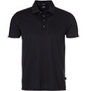 HUGO BOSS Polo-Shirt Pack 50301016/001