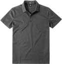 HUGO BOSS Polo-Shirt Pack 50301016/010