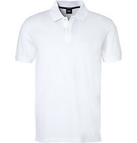 BOSS Polo-Shirt Pallas
