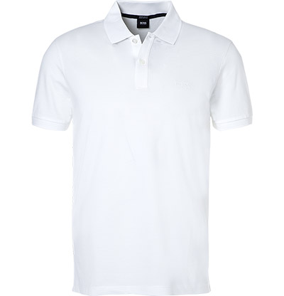 HUGO BOSS Polo-Shirt Pallas 50303542/100
