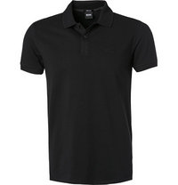 HUGO BOSS Polo-Shirt Pallas