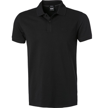 HUGO BOSS Polo-Shirt Pallas 50303542/001