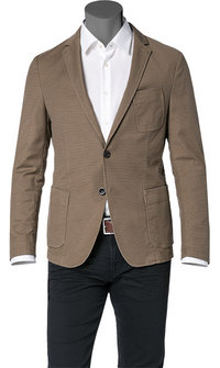 Strellson Sportswear Java-D
