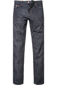 HUGO BOSS Jeans Maine3