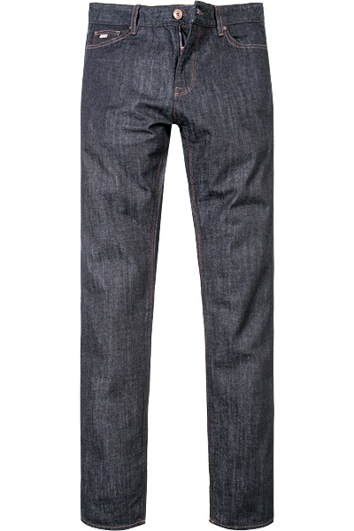 HUGO BOSS Jeans Maine3 50302729/410