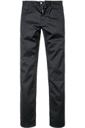 HUGO BOSS Jeans Maine3 50302747/002